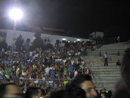 manolo_garcia_frigiliana_concierto