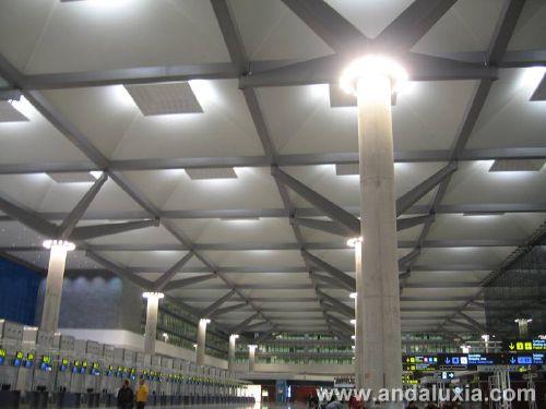t3-aeropuerto_malaga_foto_09