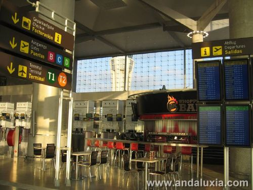 t3-aeropuerto_malaga_foto_32