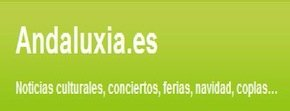 Andaluxia.es