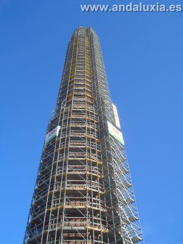 torre monica