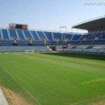 Copa de la Paz, Málaga será sede en el verano de 2009