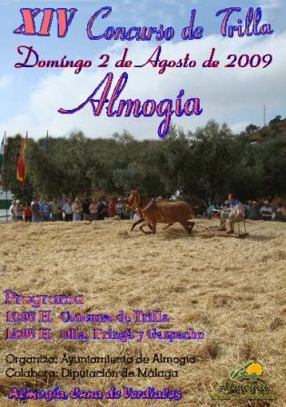 trilla_almogia