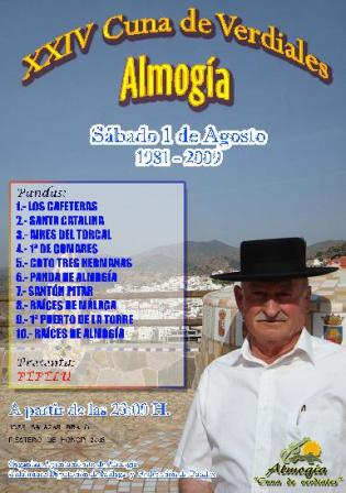 verdiales_almogia_2009