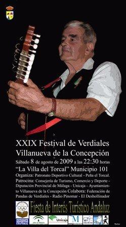verdiales_villanueva_2009