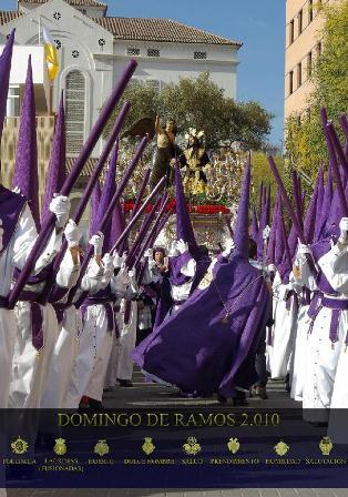 cartel_domingo_de_ramos_2010