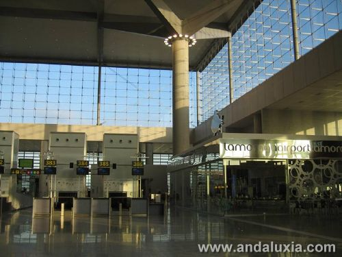 t3-aeropuerto_malaga_foto_28