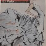 Feria de El Palo 2012