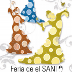 Feria del Santo de Montilla 2012