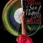 Feria de Úbeda 2012