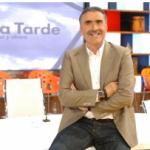 La Tarde de Juan y Medio 2012 en Canal Sur