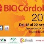 Bio-Cordoba 2012