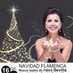 Navidad flamenca con 'La Zambomba de Jerez a Belén' en Sevilla