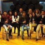 Diez promesas de la moda mostrarán sus diseños en la Mercedes-Benz Pasarela Flamenca de Jerez 2013