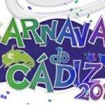 La Gran Final del Carnaval de Cádiz lider de audiencia en Canal Sur