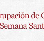 Horarios de Semana Santa de Málaga 2013