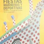 Feria de El Palo 2013