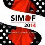 SIMOF 2014