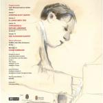 Festival de Jazz de Granada 2013