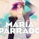 Nuevo disco de María Parrado