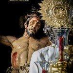 Cartel y horarios de la Semana Santa de Almuñecar 2014