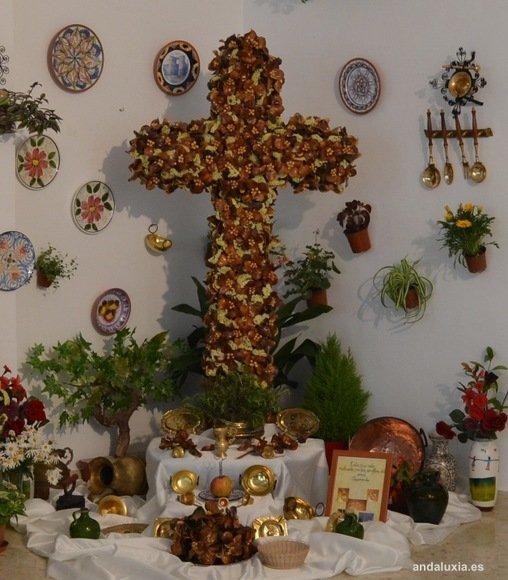 Cruz de Mayo Generación del 33