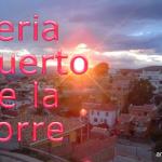 Feria Puerto de la Torre 2014