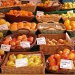El Mercado de San Agustín de Granada se transforma