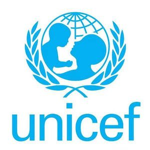 Gala Unicef de se llama copla