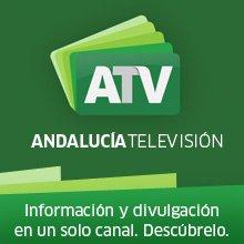 Andalucía Televisión, el canal HD de Canal Sur