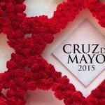 Día de la Cruz 2015 en Granada