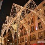El 27 de Noviembre se enciende el Alumbrado de Navidad en Málaga