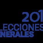 Resultados de las Elecciones Generales 2015