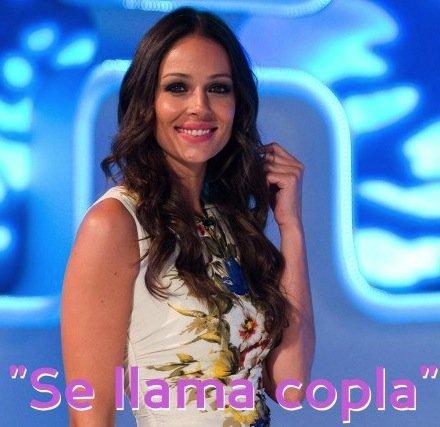 La cita será este sábado, en directo a partir de las 21:30 horas, de la mano de Eva González.