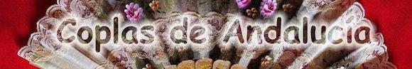 No te pierdas los comentarios de la gran Final de Se llama Copla en el Blog de las Coplas de Andalucía
